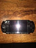 Sony Psp 4GB Memory Card