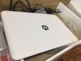 New Intel Core i7 laptop On Sales with 1year waranty 500hdd 4gb 2.9cpu