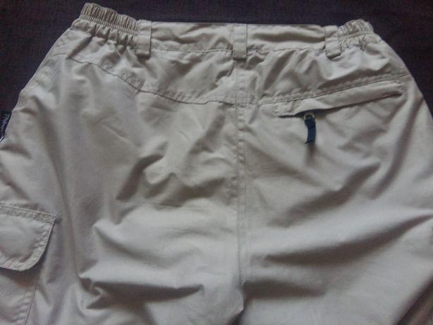 234fd0eba221ee Теплые спортивные штаны Camargue Thinsulate спортивки спортивні штани Луцьк  - зображення 5
