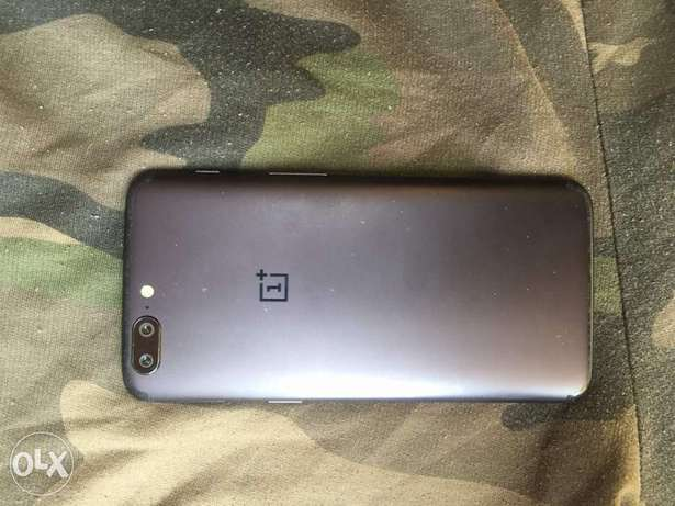 One plus A5 Surulere - image 2