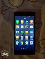 Neatly Used Tecno Camon C9 for sale in Ile-Ife