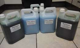 Detergents for Sale