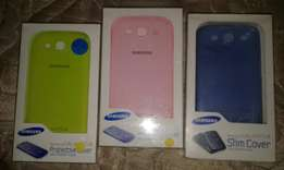 Cellfone covers and screen gaurds at a discounted price