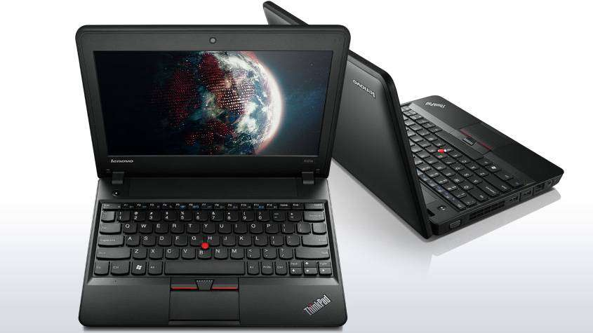 Lenovo ThinkPad X131e AMD Graphic Drivers for Mac Download