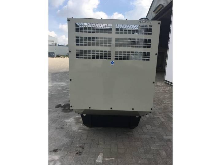 John Deere 6068TF220 - 132 kVA - DPX-15605-S - 2019 - image 6