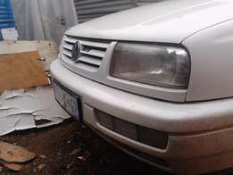 VW jetta mk3 for R17 000