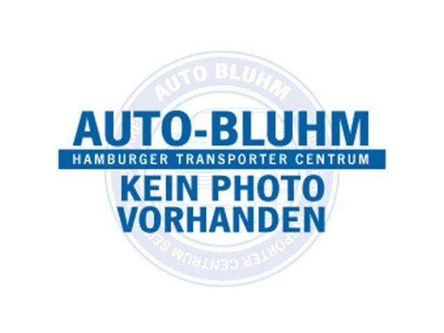 Opel Movano 35 2.3 CDTi EK PRITSCHE L3 + KLIMA AHK - 2016