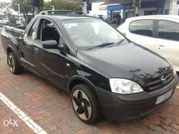 Opel utility 1,4 for sale