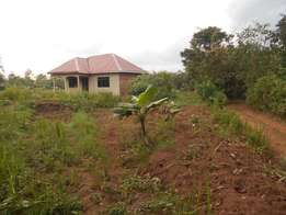 50 by 100 ft plot in seeta at 22m
