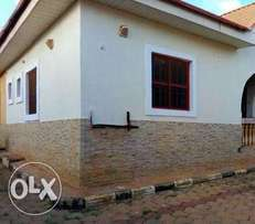 For Sale:3 Bedroom Bungalow on a Plot at Ogijo Ikorodu