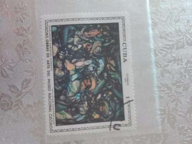 stamp collectors dream make me an offer Rowallan Park - image 5