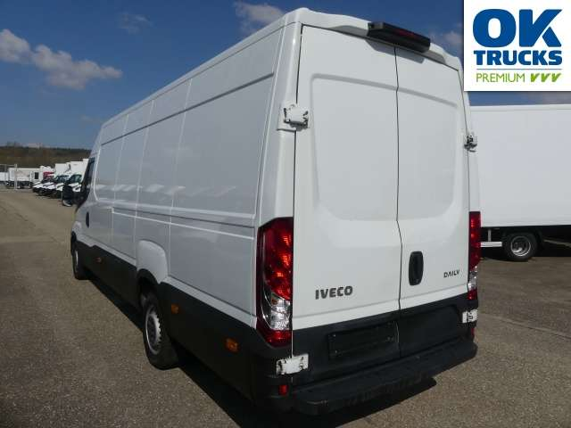 Iveco Bluetooth Radio Manual