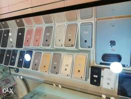 Used Phones & Tablets for Sale