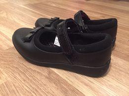 George - Дитяче взуття - OLX.ua 0ab4935e94955