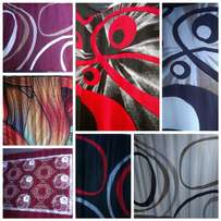 All designs of carpets