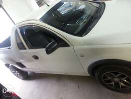 2008 opel utility corsa for sale