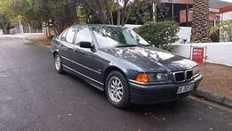 1997 bmw for sale 35000