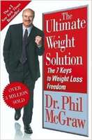 Dr Phil books / Oprah bestsellers / fiction / novels and many more