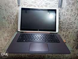 Durable Usa used hp envy x2 13 touch,detachable,core M.