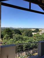 2 Bed 2 Bath Loft Apartment for sale in Indigo Bryanston