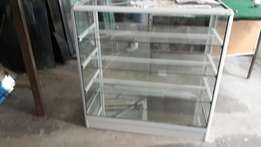 Display for sale in different styles