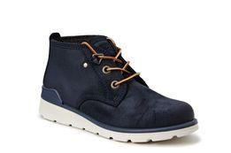 Ecco - Детская обувь - OLX.ua 60635e943edce