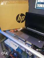 Brand new hp Probook 450 dual core