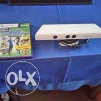 kinect sensor R490 if u buy it 2moro
