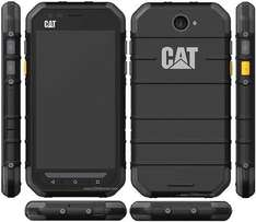 Cat s30 for swop or for sale now.