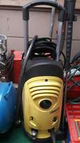 High Pressure Washer for sale