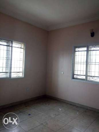 Classy King size 2 Bedroom flat for Rent in Peter Odili Rd PH Port Harcourt - image 5