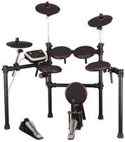 Carlsbro CSD522 Electronic Drum Kit