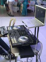 Professional Deejays (DJ) for Events Call: 0703,1260,63
