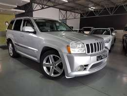 beast for sale jeep srt 8 for sale!!1