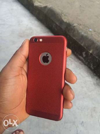 Iphone6 Kalaba - image 2