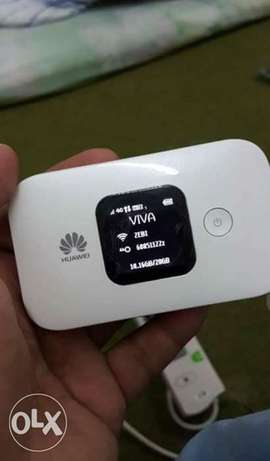 WiFi RoUtEr Unlocking sErVice available