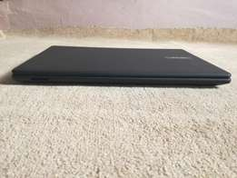 Very clean Acer aspire es14 laptop for sale