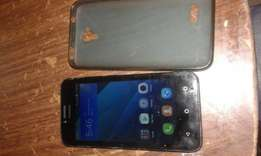 Huawei y560 for sell