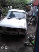nissan 1400 spares