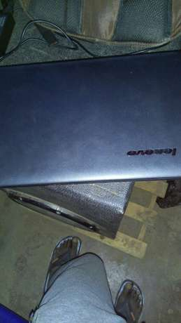 Lenovo Laptop for sale Mowlem - image 2