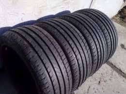 Tyres for Nissan Juke