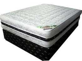 Running a great special on quality beds