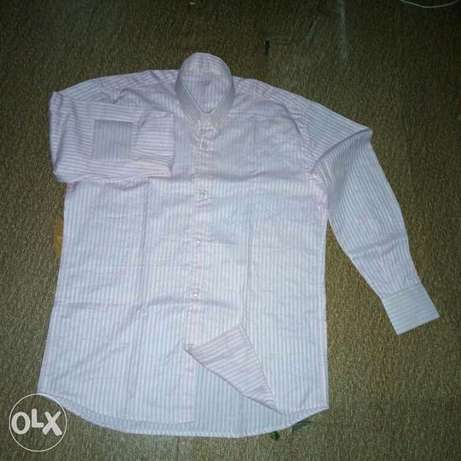 Men's shirts Ipaja - image 2