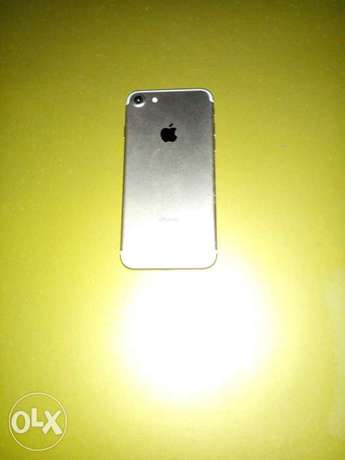 Apple iPhone 7 gold available Alagbado - image 1