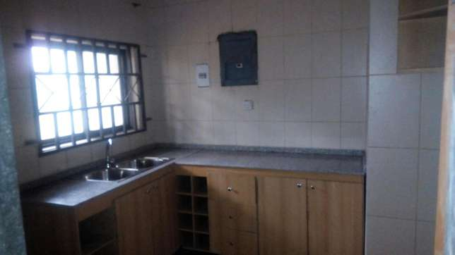 Serviced 2 bedroom flat for rent in Wuse 2 Wuse 2 - image 7