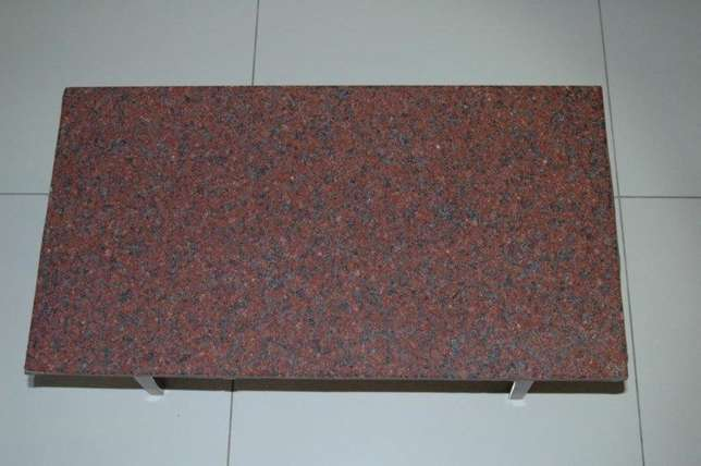 Granite cladding for sale Panorama - image 3