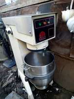 Offer!!Dough mixer(commercial)