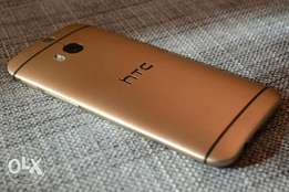 Super Neat HTC One M8s