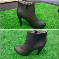 Funky an Sassy ladies Boots for sale..