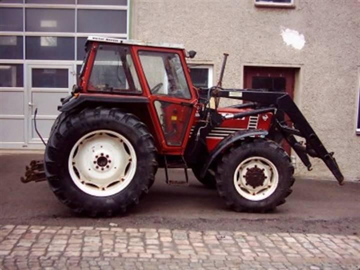 80-90 Dt - 1991